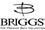 brigsF