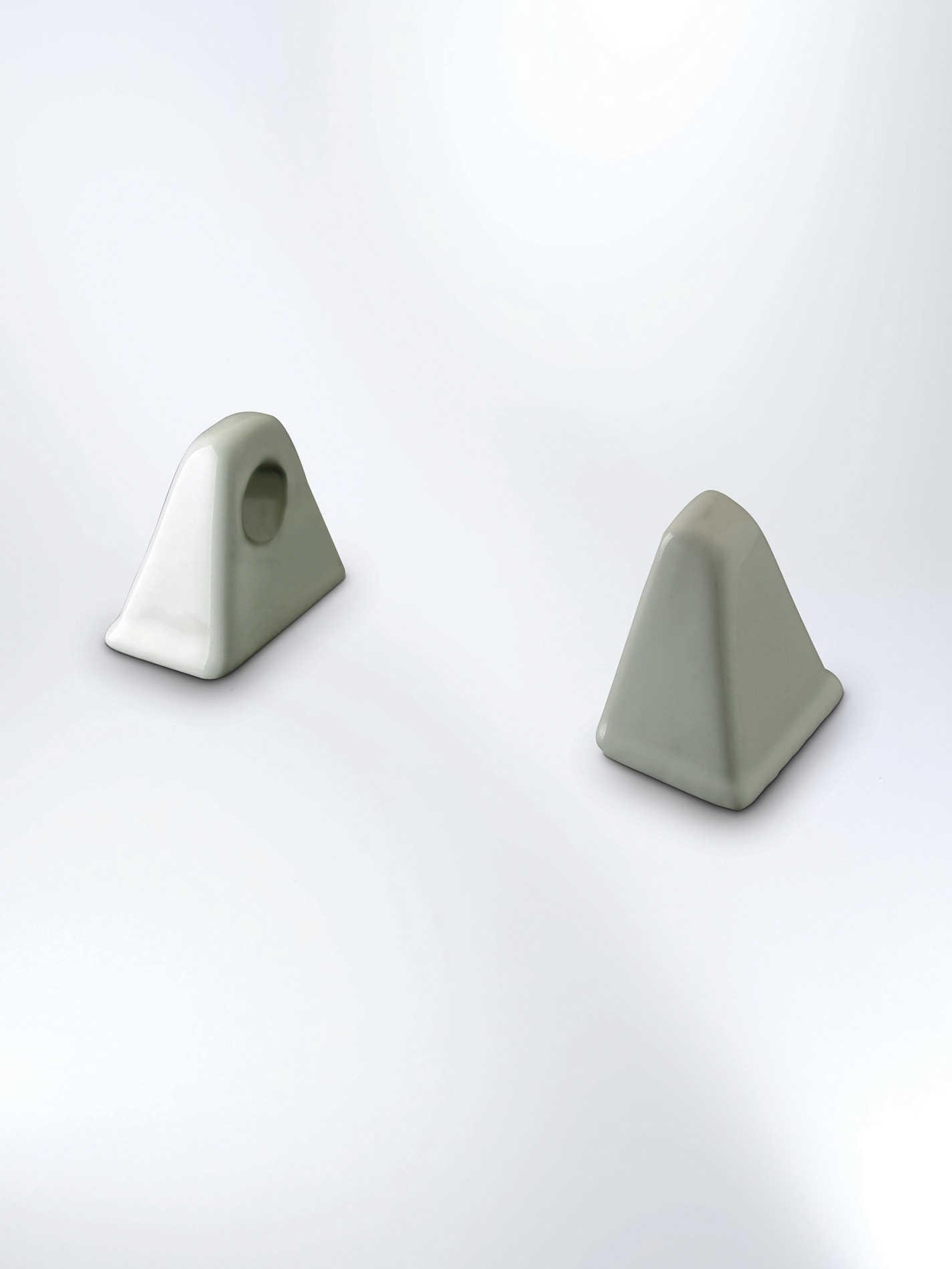 Adhesivos base toallero edesa for Toallero adhesivo