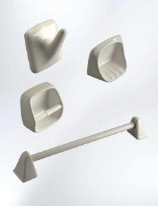 Accesorios Mini Adhesivos