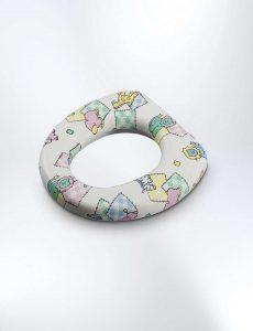 Asiento Soft Baby Standard